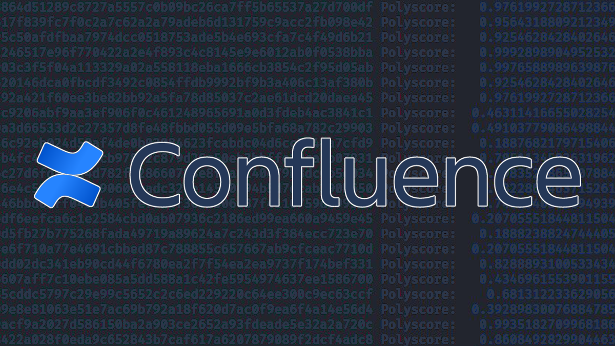 VMware denies allegations it leaked Confluence RCE exploit