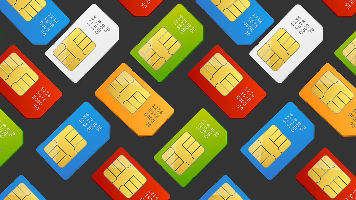 SIM swap attacks are multi-stage crimes with potentially devastating effects