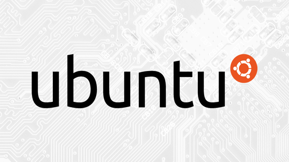 Vulnerabilities in Ubuntu could lead to privilege escalation and root access
