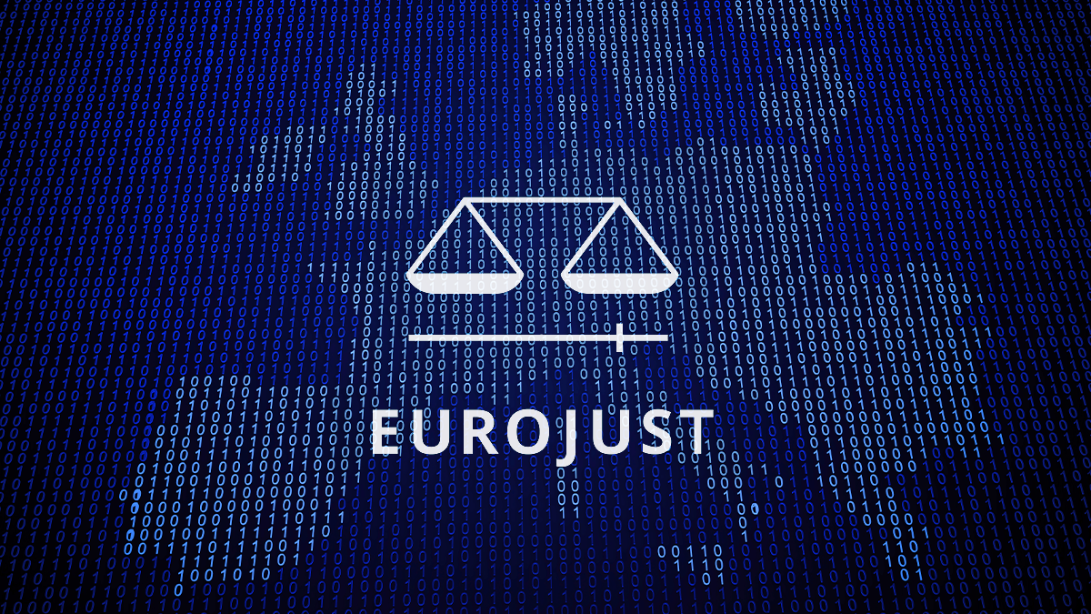 Eight arrests made as Eurojust dismantles €2 million e-commerce fraud operation