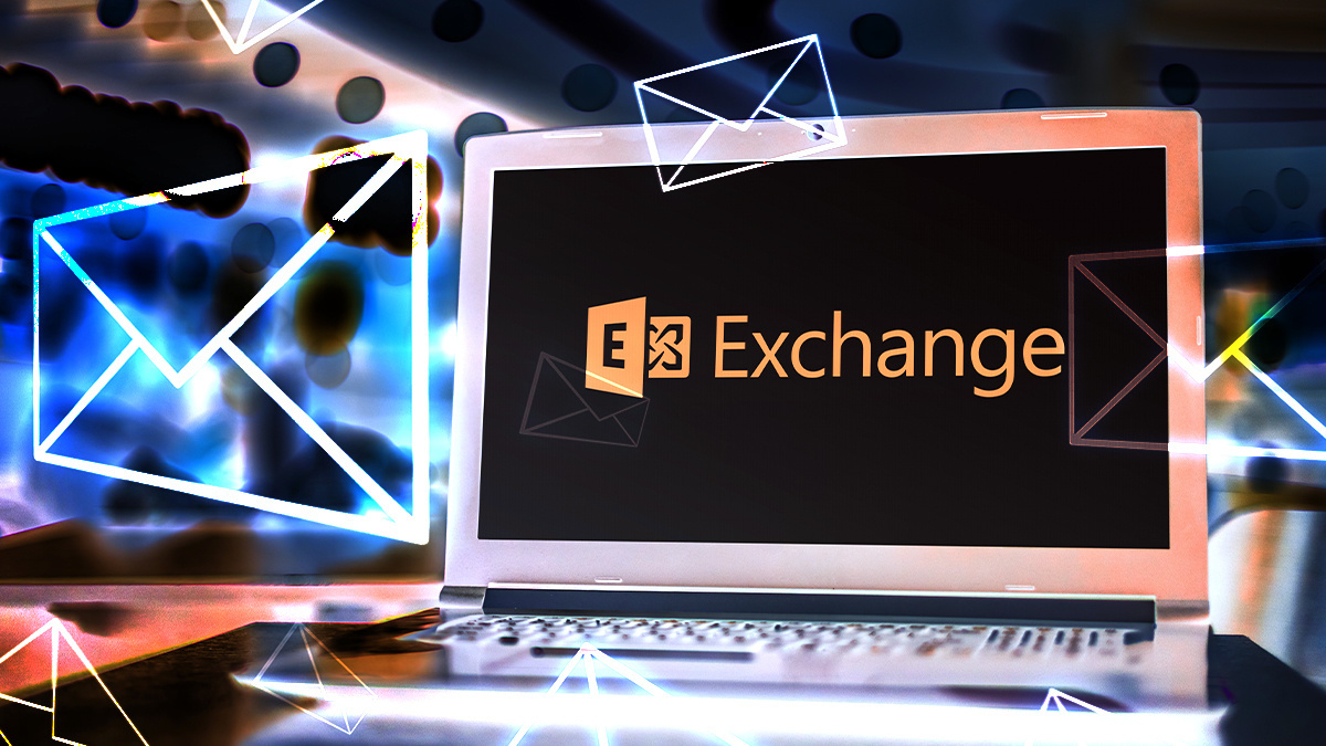 FBI gets court order to remove backdoors from Microsoft Exchange servers
