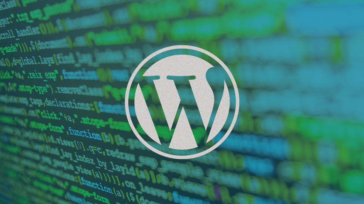 A vulnerability in a popular WordPress plugin in leaves 80,000 users exposed to remote takeover