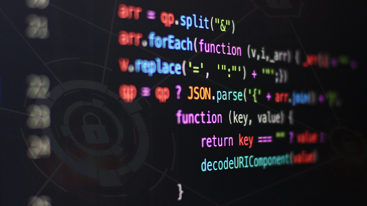 Research: How JSON parsers can create security risks when it comes to interoperability