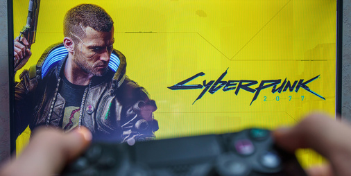 CD Projekt Red: Games developer releases more details about cyber-attack that exposed private data