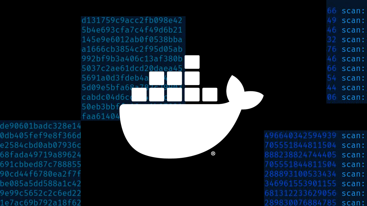 Container security: Privilege escalation bug patched in Moby Project's Docker Engine