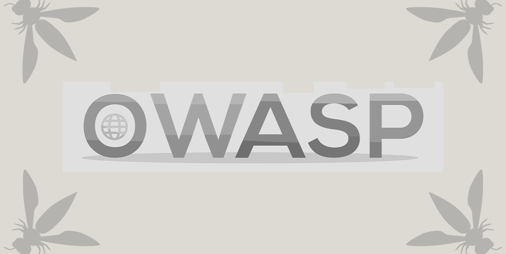 OWASP celebrated its 20th anniversary last week with a 24-hour webinar that saw the organization officially launch the top 10 web security vulnerabili
