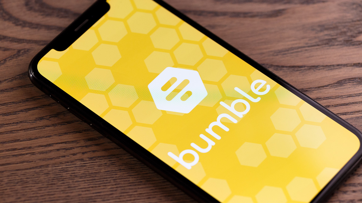 Vulnerability in dating app Bumble leaked users' exact location