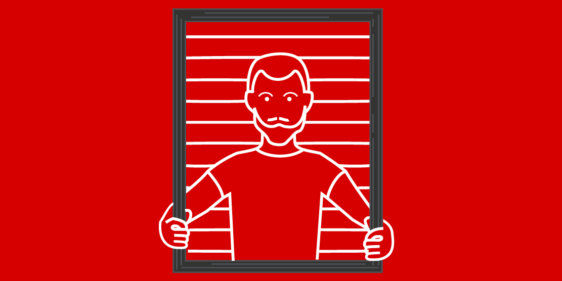 How I accidentally framed myself for a hacking frenzy | Blog