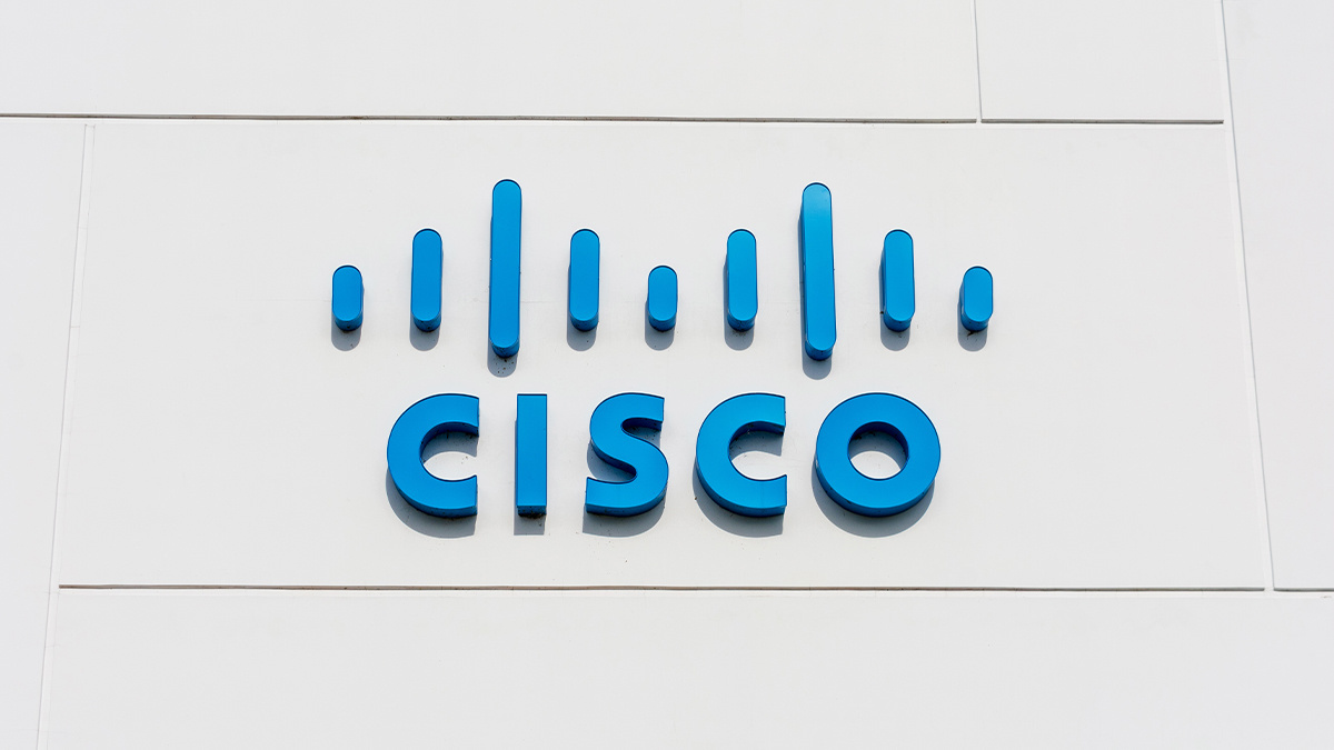 A critical vulnerability in a Cisco product designed to help service providers and enterprises deploy virtualized networks can allow unauthenticated actors to bypass authentication