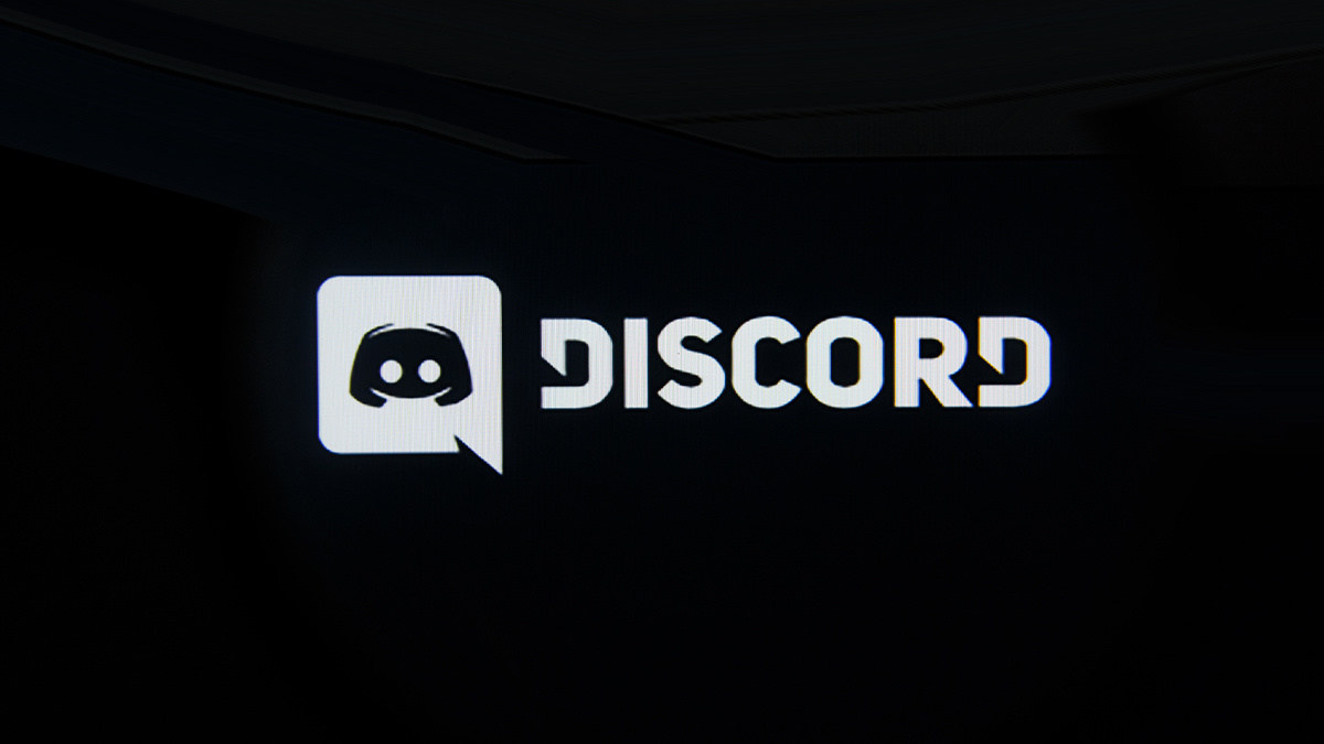 Discord users being targeted by malware cybercriminals, Zscaler security researchers warn