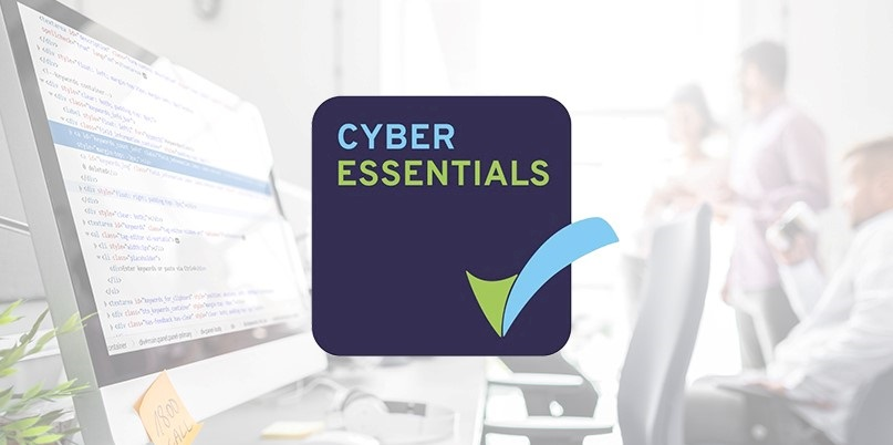Cyber Essentials: Five years on | The Daily Swig