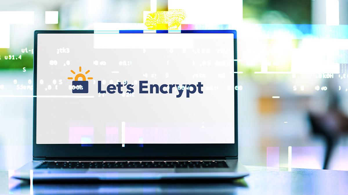 Sicherheitslücken im Mechanismus, der von Lets Encrypt zur Validierung des Domänenbesitzes verwendet wird, ermöglichten es den Forschern, diese Überprüfungen zu umgehen