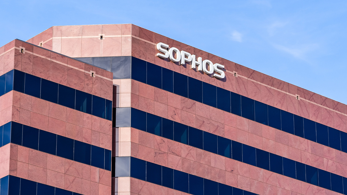 Further security holes poked and plugged in Sophos XG firewalls