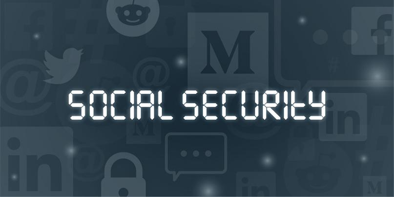95e95cef7e71 article social security main header