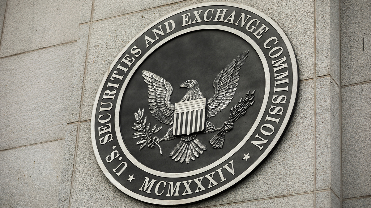 Eight US financial services firms given six-figure fines over BEC data breaches