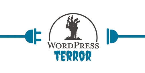 WordPress Terror: Researchers discover a massive 5,000 security flaws in buggy plugins