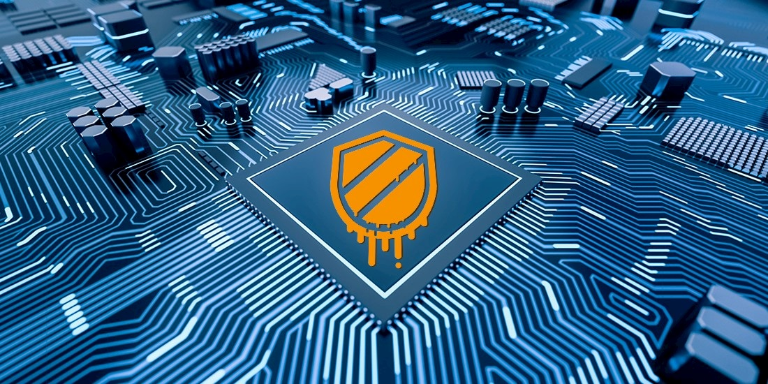 Meltdown and Spectre one year on Feared CPU slowdown never