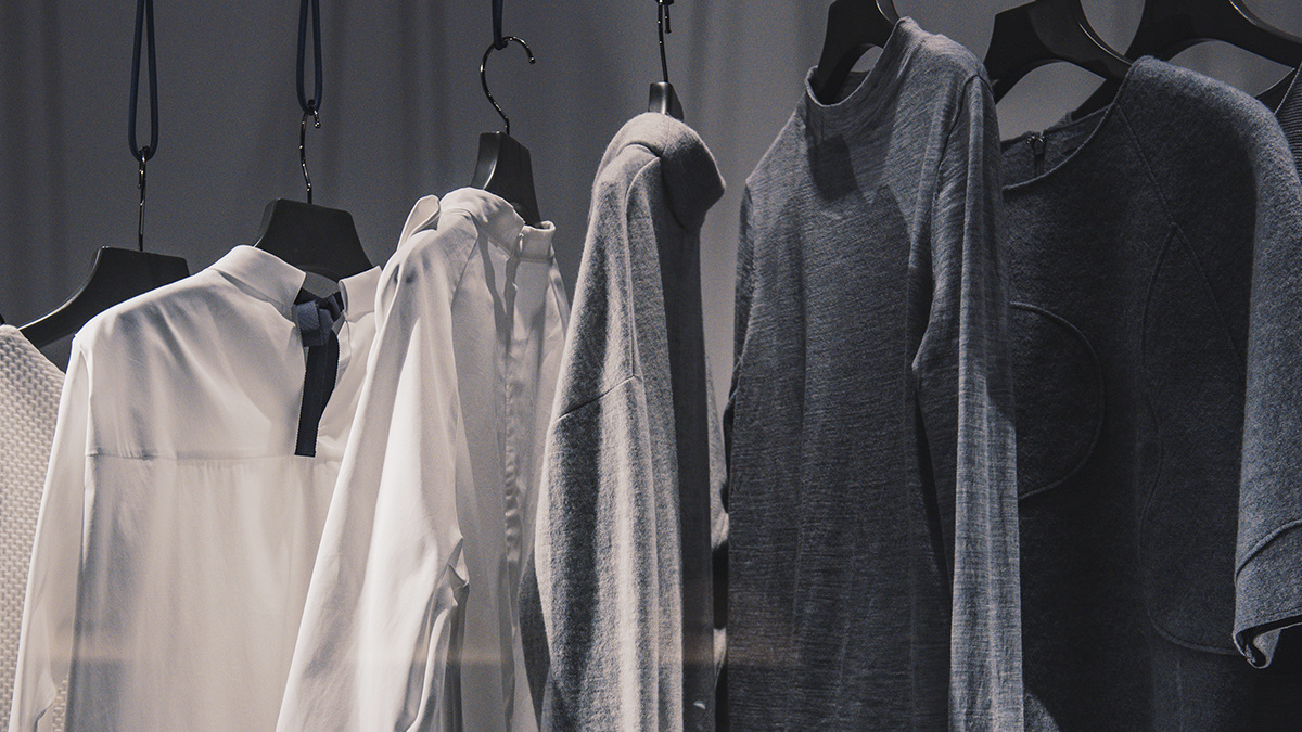 US clothing brand Next Level Apparel reports phishing-related data breach