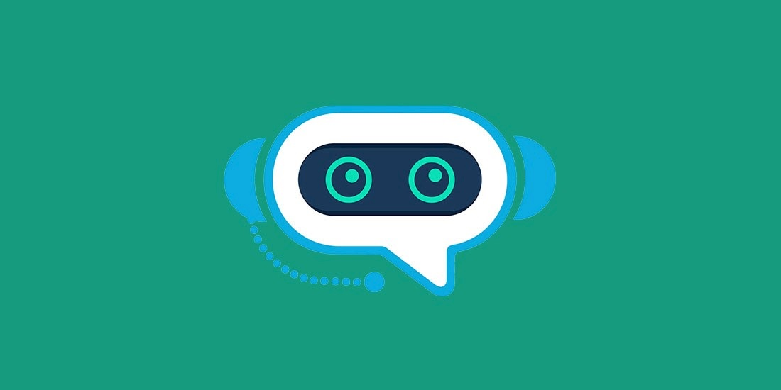 I, Chatbot: A prime target for cybercriminals | The Daily Swig