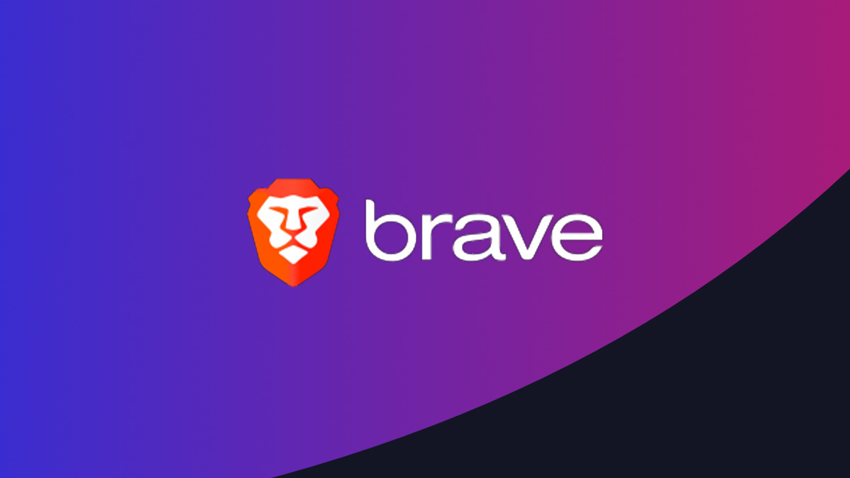 Brave browser's Tor feature found to leak .onion queries to ISPs