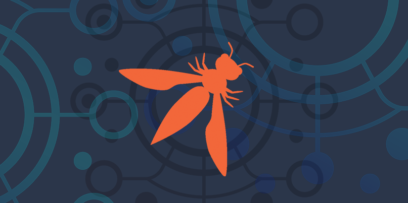 OWASP has compiled a list of the 10 biggest security threats facing the API ecosystem
