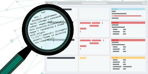 Hackability inspector | Blog - PortSwigger
