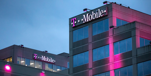 T-Mobile data breach: 'Malicious, unauthorized' hack exposes customer call information