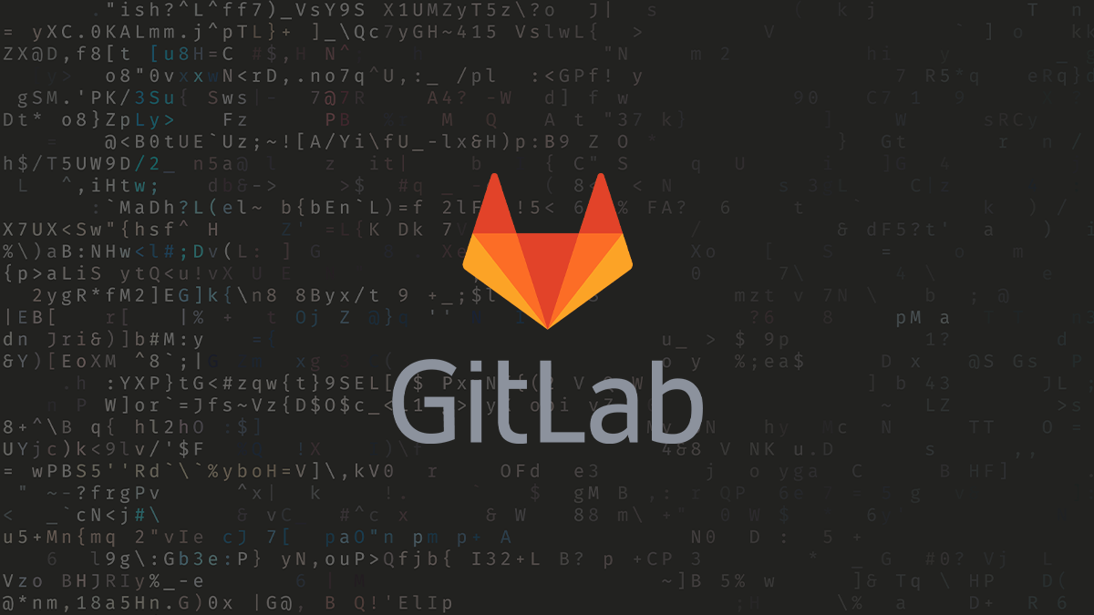 GitLab tackles crypto-mining abuse with payment card checks for free accounts