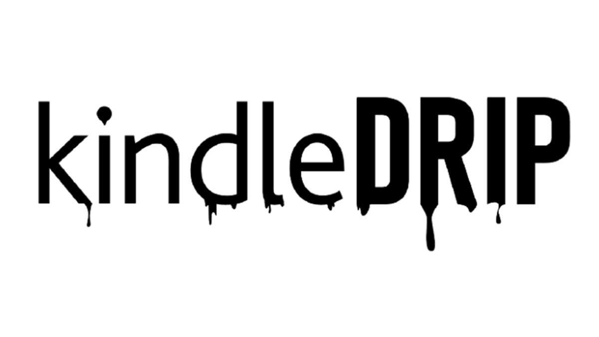Critical vulnerabilities in Amazon Kindle e-reader gave attackers free rein over user accounts