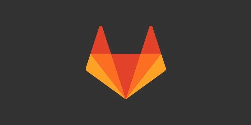 GitLab security updates address multiple vulnerabilities