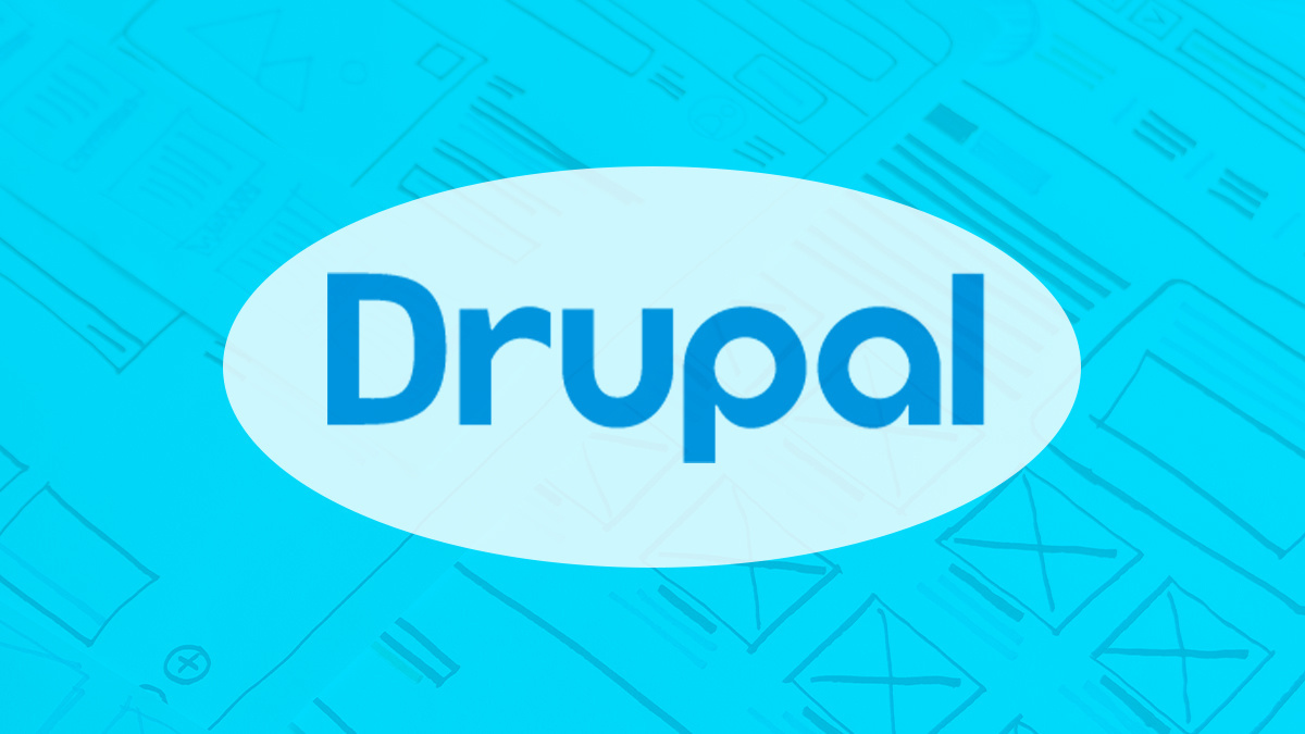 Drupal plugs duo of critical security flaws in open source CMS