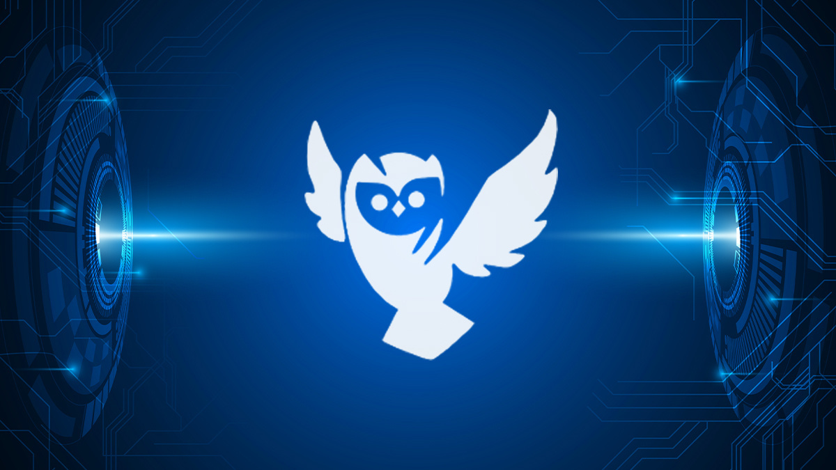 Intel Owl: OSINT tool automates the intel-gathering process using a single API