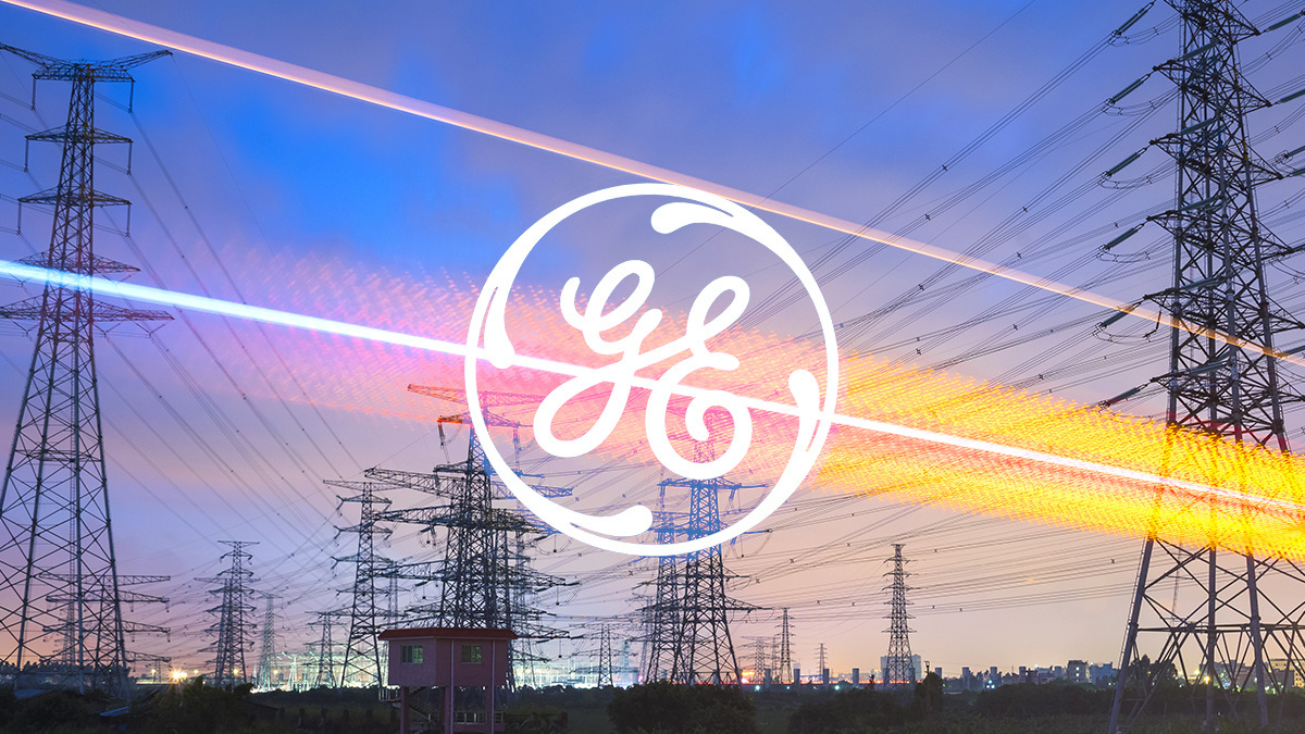GE patches serious vulnerabilities in UR power management devices for utility, energy companies