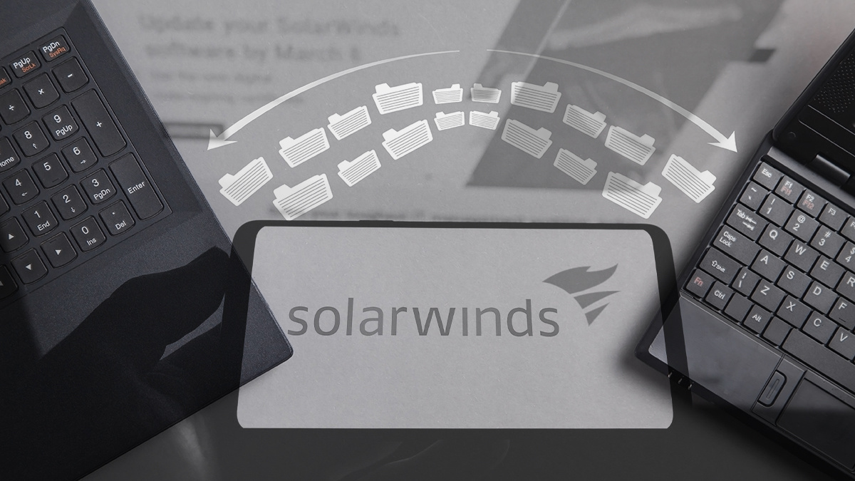 SolarWinds issues fix for RCE vulnerability in Serv-U file transfer products amid 'targeted' exploitation