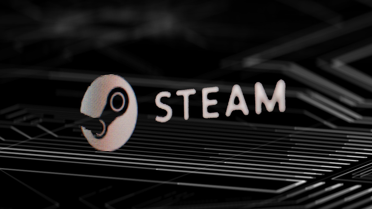 Valve promptly resolves gaming wallet cheat
