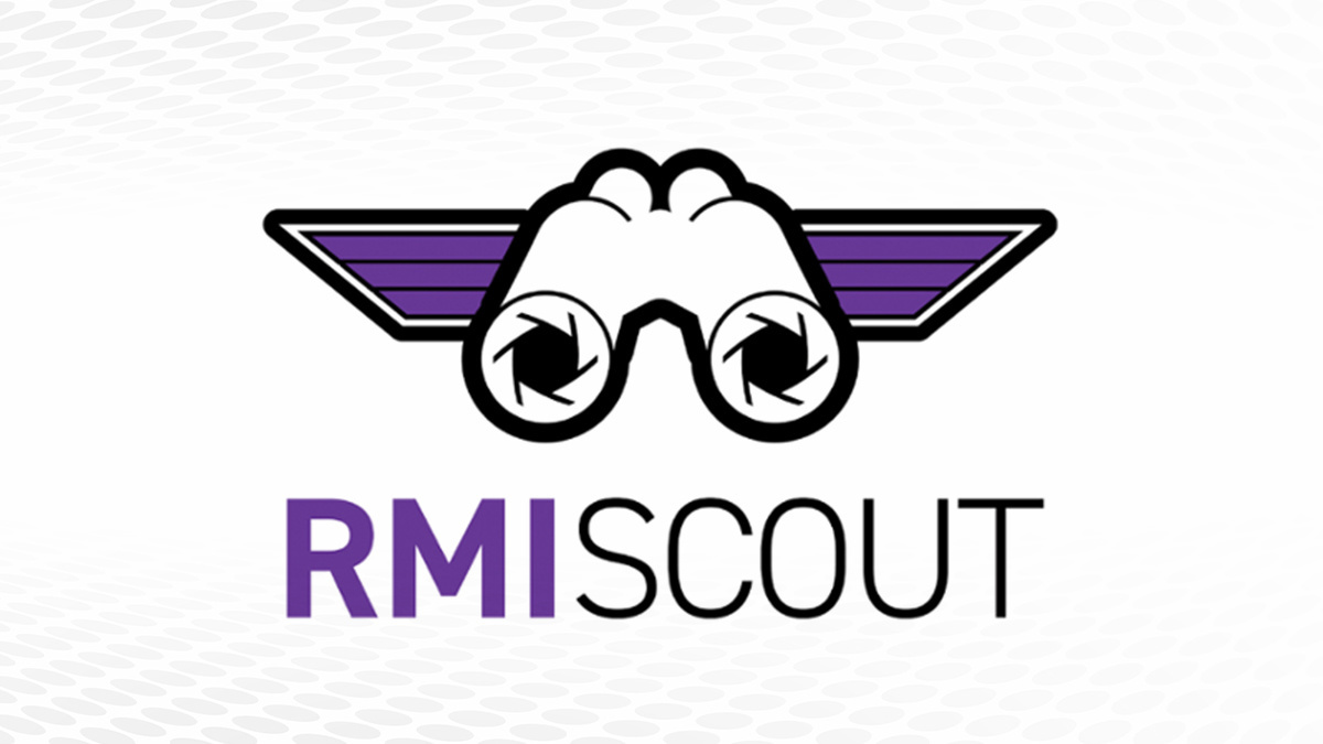 RMIScout: New hacking tool brute-forces Java RMI servers for vulnerabilities