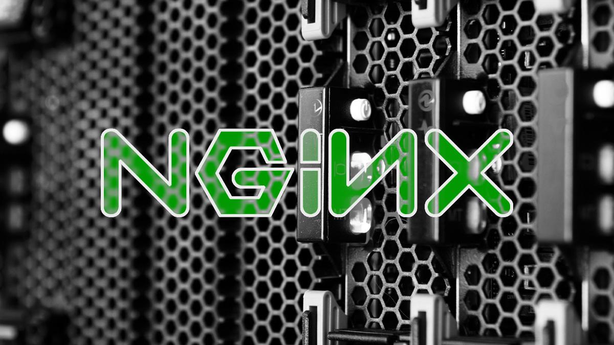 Les mauvaises configurations de Nginx laissent les applications Web ouvertes aux attaques