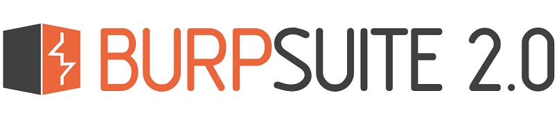 Burp Suite Professional v2 0 11 Beta Loader / Keygen | Board4All