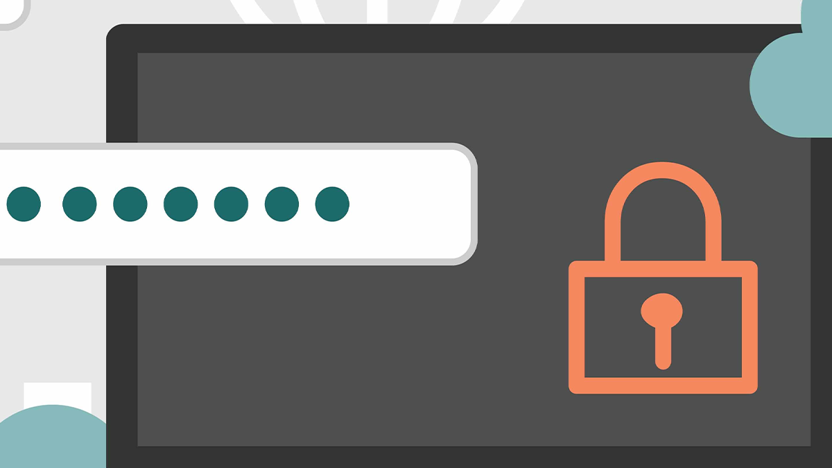 Passwordstate credentials potentially 'harvested' after malicious software update injected into password manager