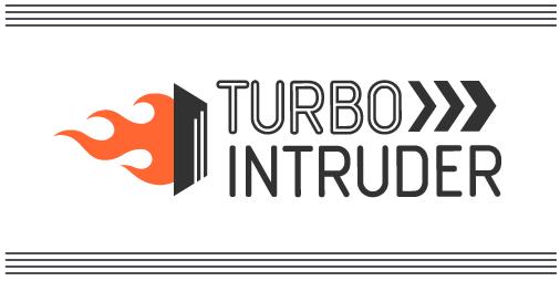 Turbo Intruder: Embracing the billion-request attack | Blog