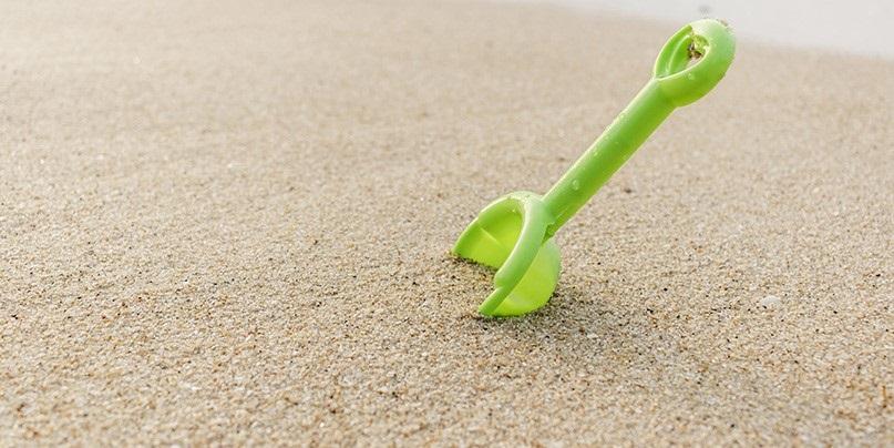 Break out: Electron flaws weaken sandboxes leading to