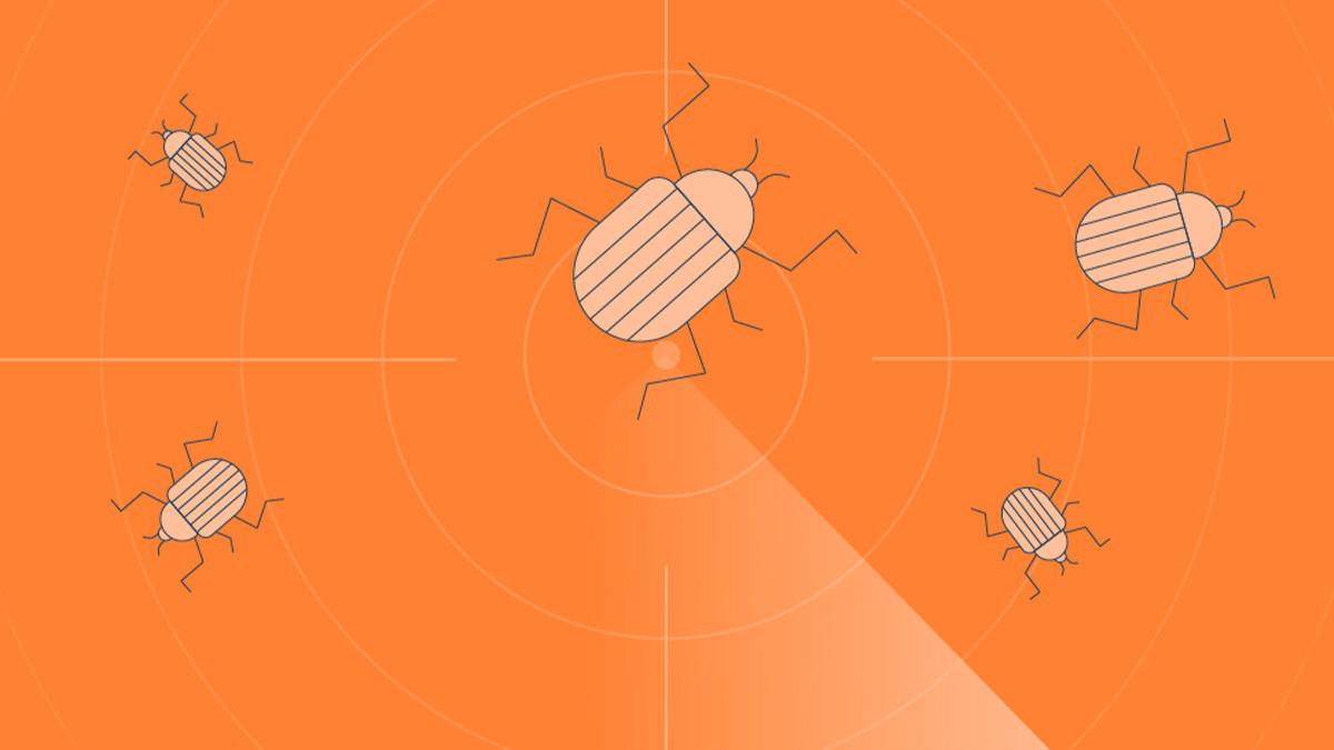 Open Bug Bounty is a non-profit bug bounty platform