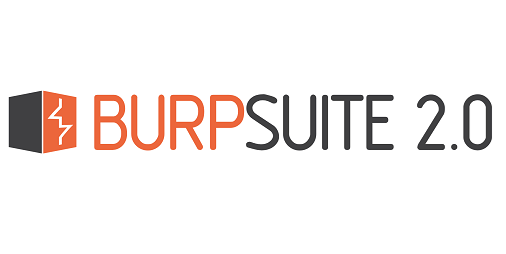 Burp Suite 2 0 beta now available | Blog - PortSwigger