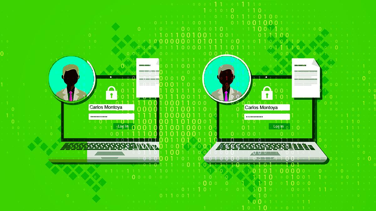 Akamai offers comprehensive post-mortem on recently resolved authentication platform vulnerability