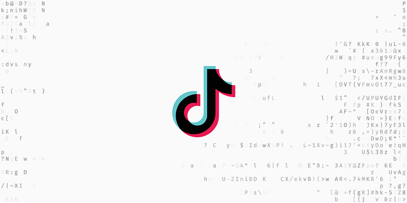 Multiple security vulnerabilities have been uncovered in popular video sharing app TikTok