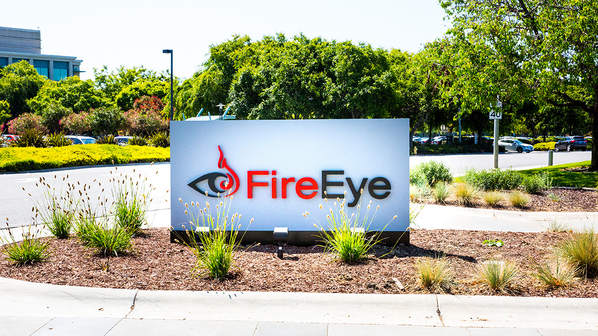 FireEye has opened its bug bounty program to the public