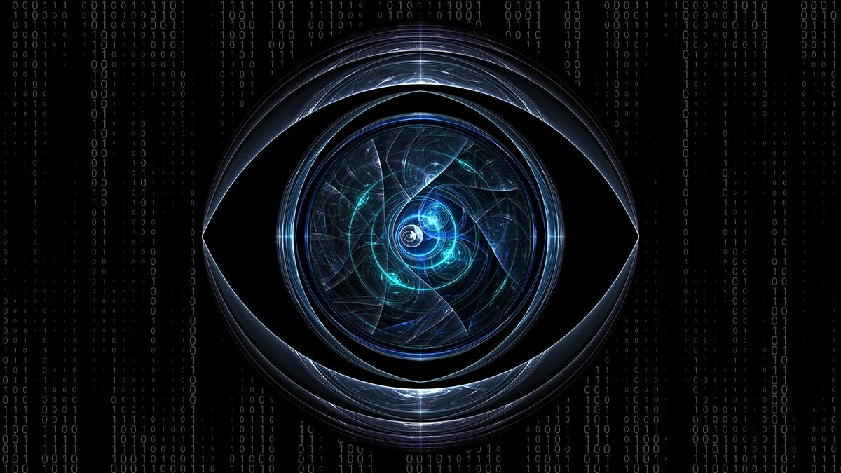 'Stalkerware' vendor SpyFone barred from surveillance market, FTC announces