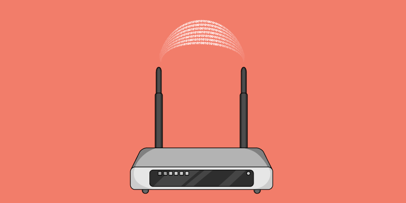 Millions of fiber routers vulnerable to RCE attack | The