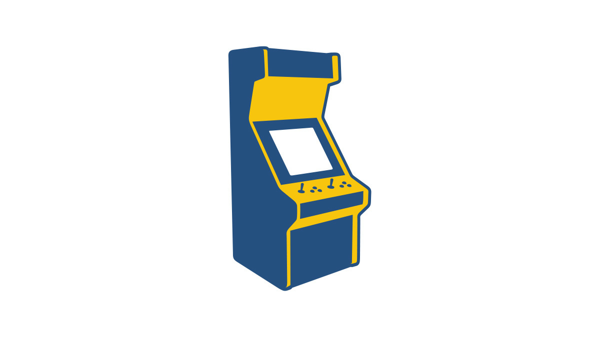 Capcom arcade machine and video game manufacturer takes systems offline following cyber-attack