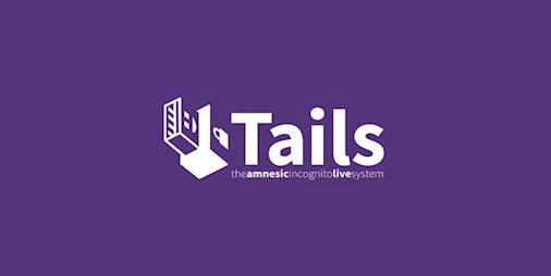 Tails 3.14: OS performance hit unlikely in defence against ZombieLoad vulnerability